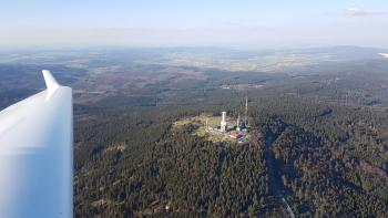 Grosser Feldberg